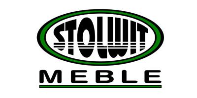 STOLWIT MEBLE
