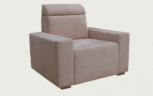 Fotel Rita