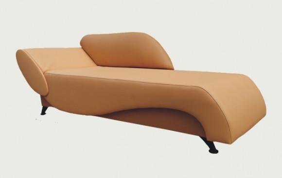 Sofa Dobosz