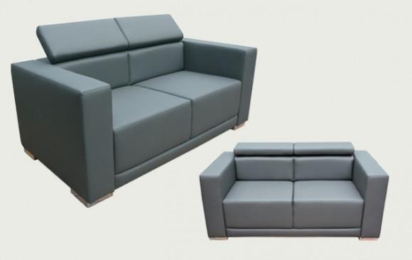 Sofa Gary