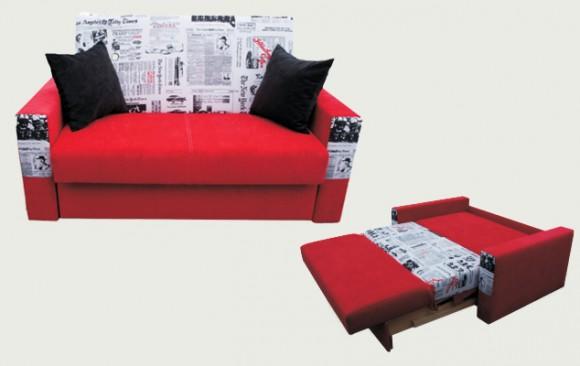Sofa Kama